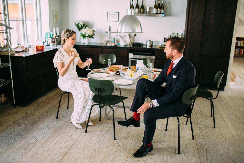 SL-Copenhagen-Elopement-Amanda-Thomsen-86.jpg