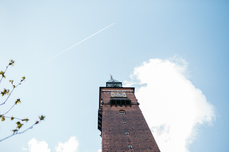 SL-Copenhagen-Elopement-Amanda-Thomsen-103.jpg