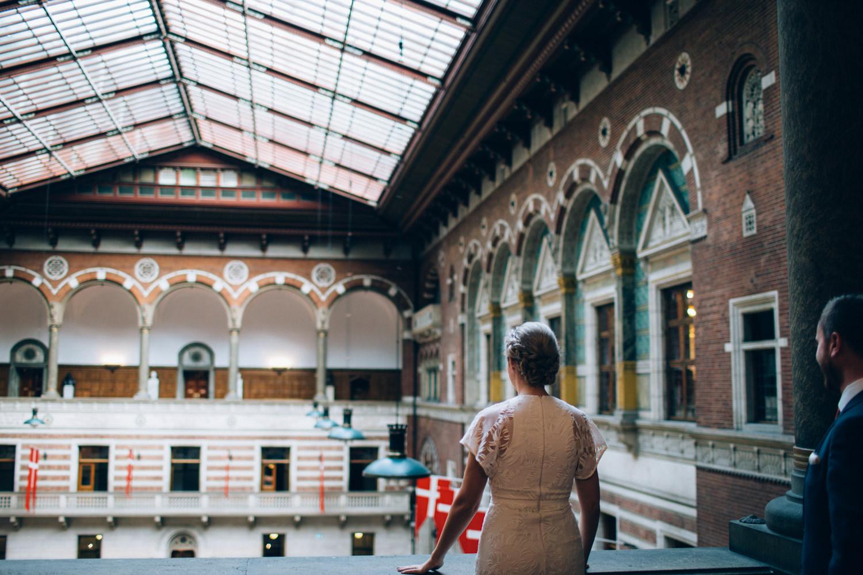 SL-Copenhagen-Elopement-Amanda-Thomsen-246.jpg