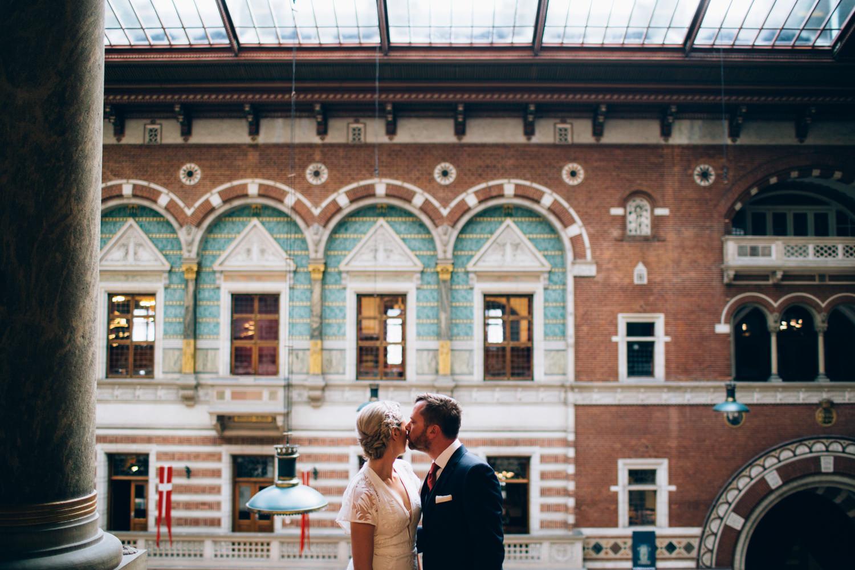 SL-Copenhagen-Elopement-Amanda-Thomsen-253.jpg
