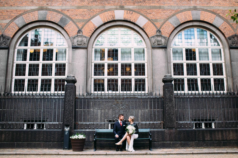 SL-Copenhagen-Elopement-Amanda-Thomsen-287.jpg