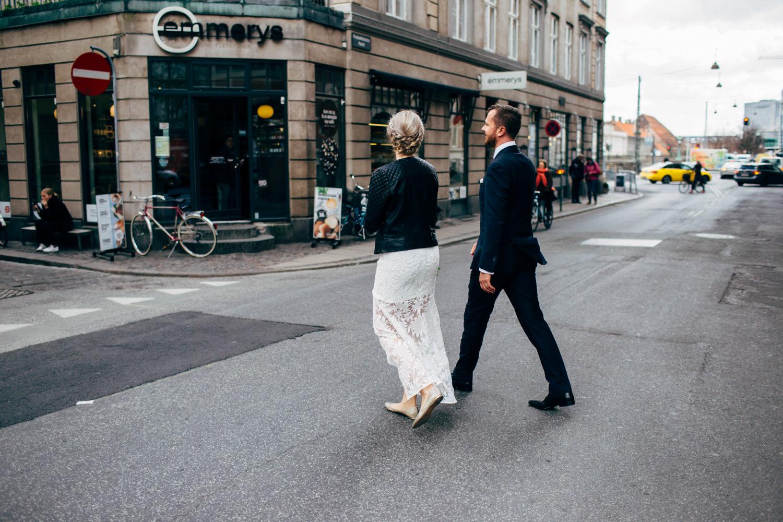 SL-Copenhagen-Elopement-Amanda-Thomsen-333.jpg