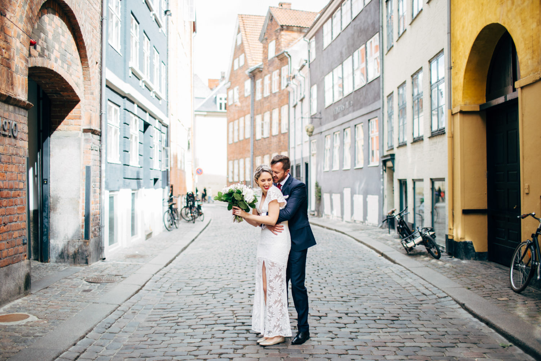 SL-Copenhagen-Elopement-Amanda-Thomsen-344.jpg