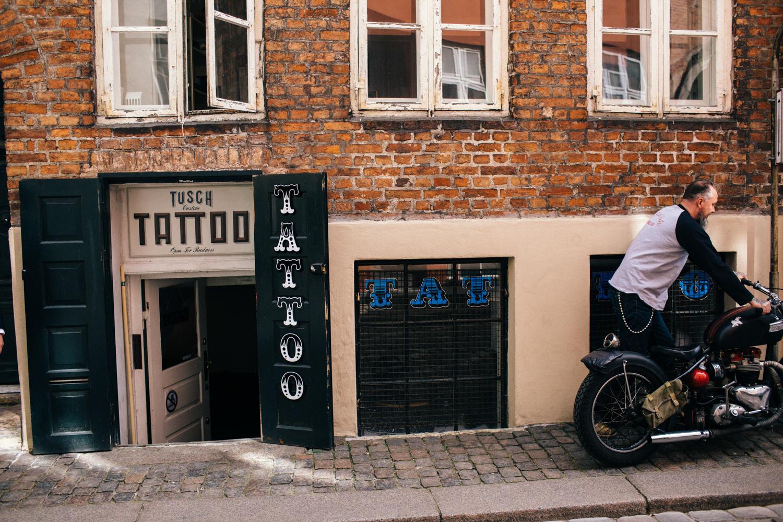 SL-Copenhagen-Elopement-Amanda-Thomsen-379.jpg