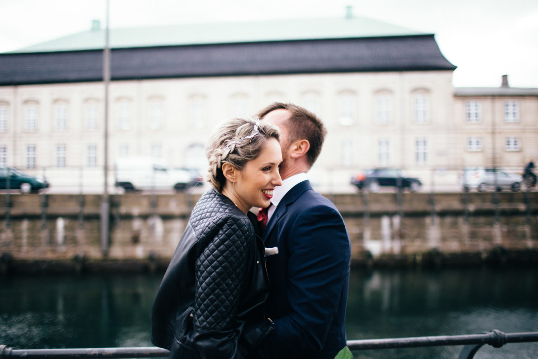 SL-Copenhagen-Elopement-Amanda-Thomsen-412.jpg