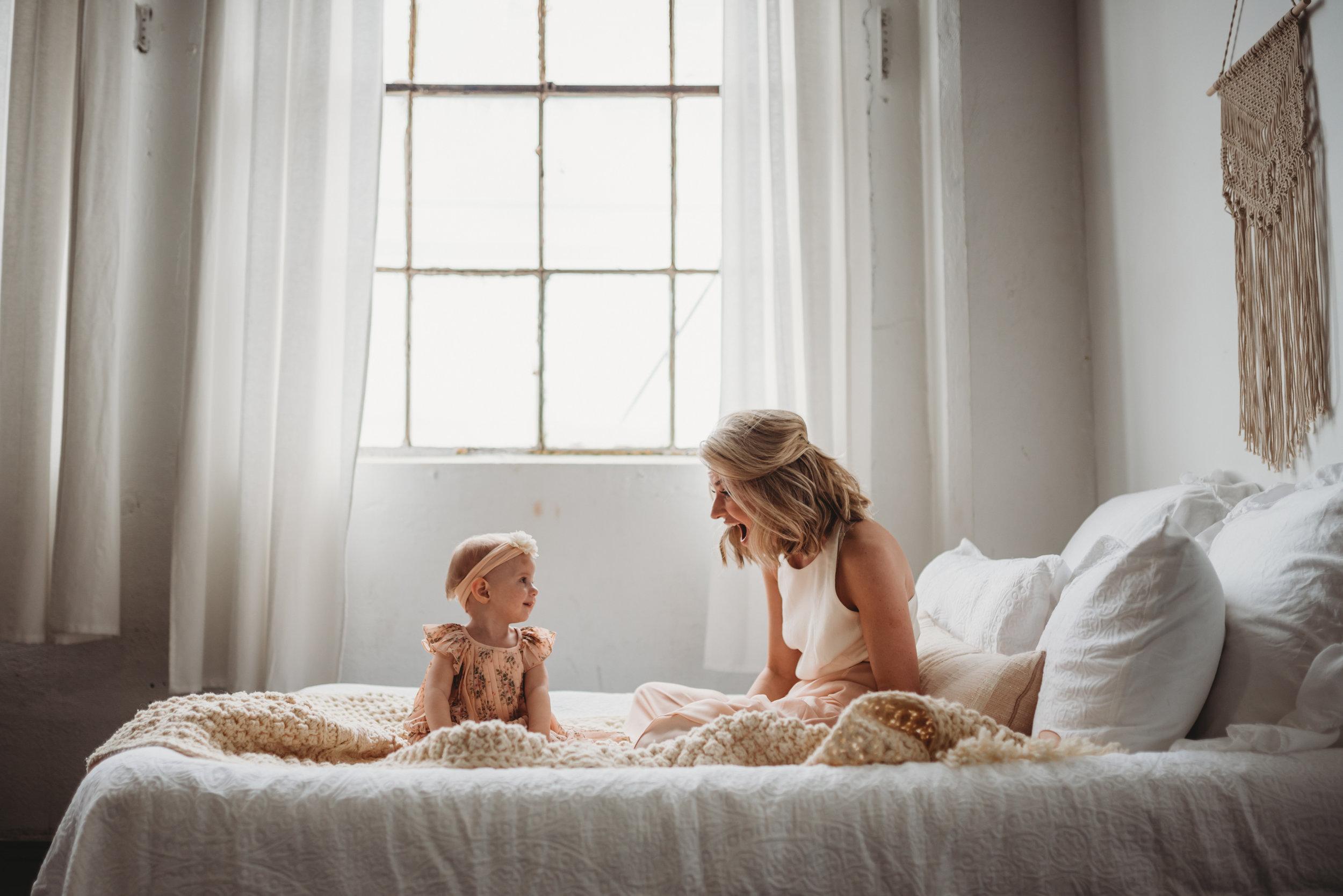 MotherhoodApril2018-202.jpg