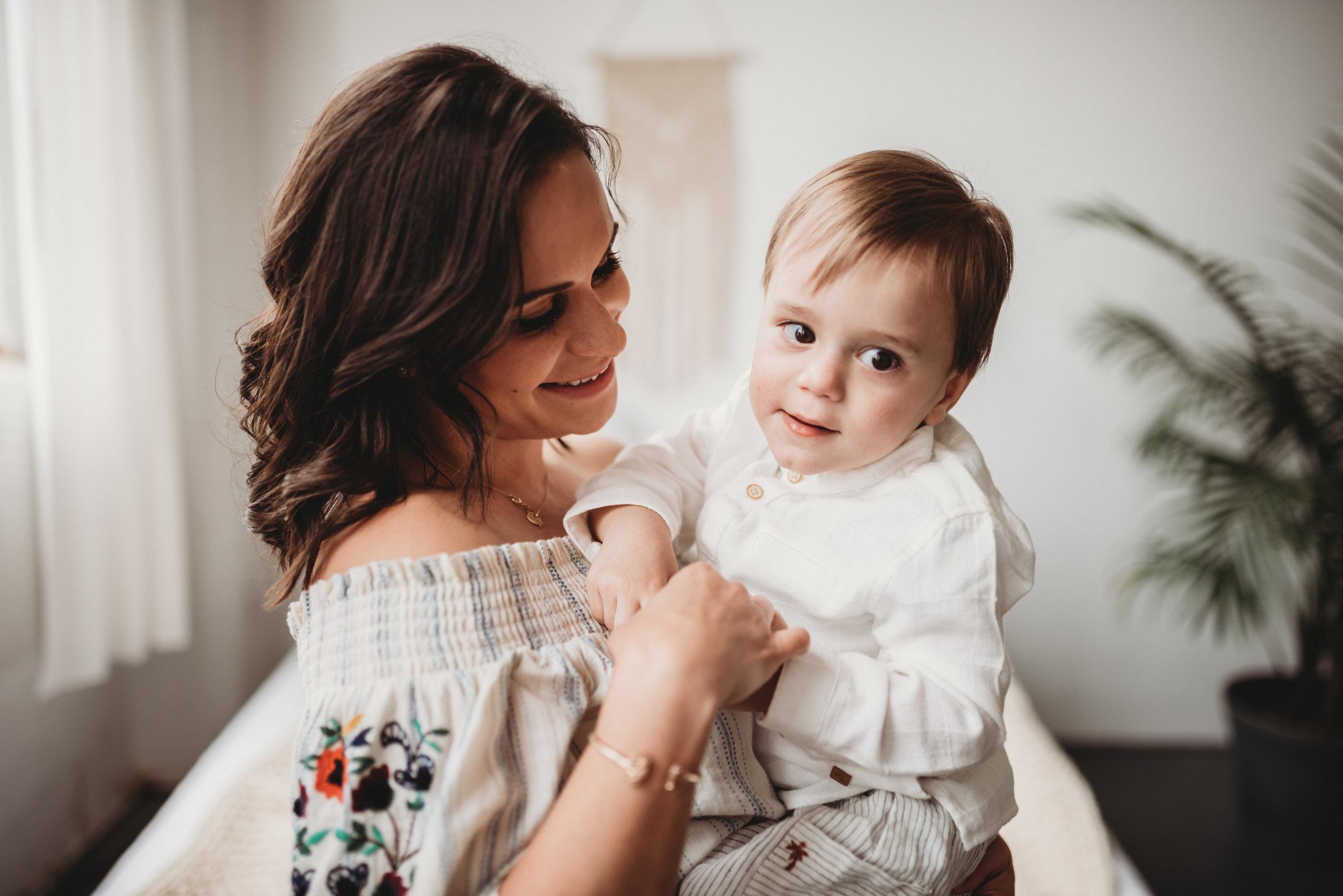 MotherhoodApril2018-188.jpg