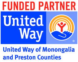 United Way Partner Logo.jpg