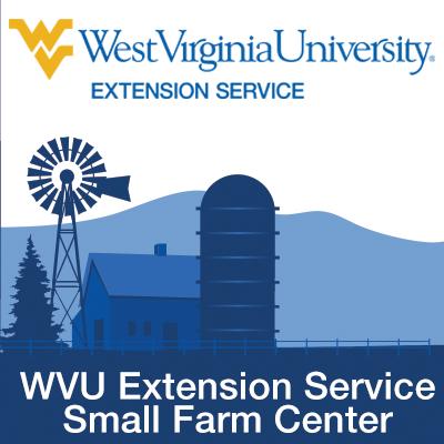 wvu small farm logo.png