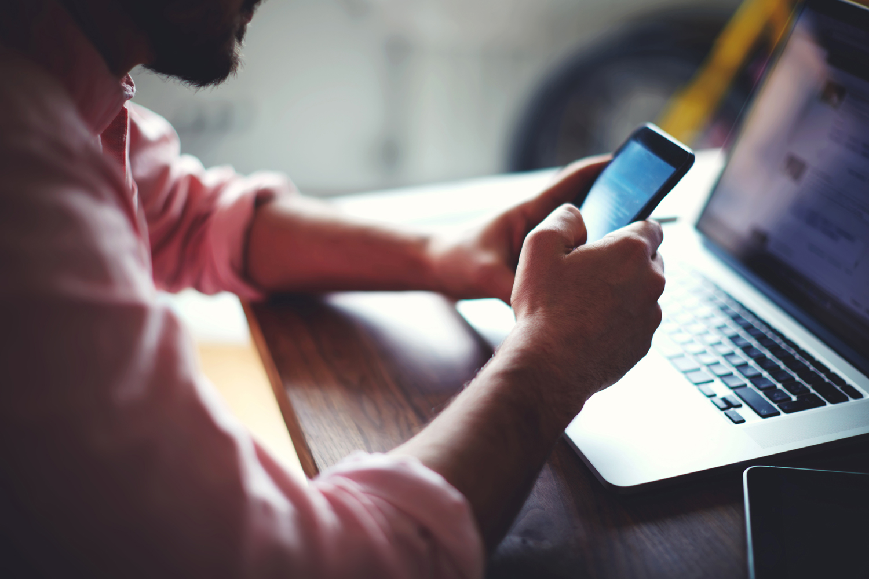 E-Space har utvärderat tusentals digitala kanaler sedan 1998