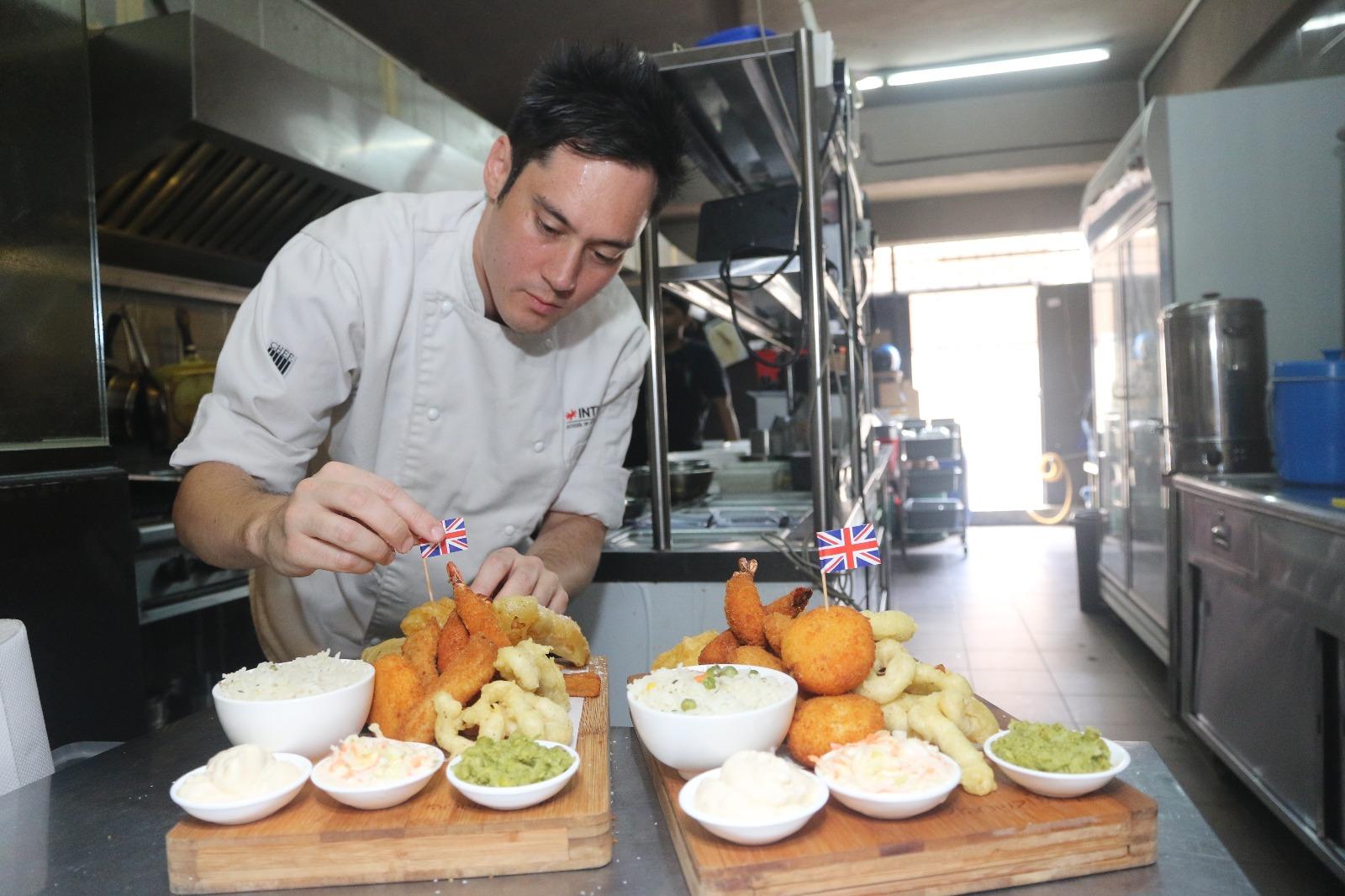 Adam seasoning platter.jpg