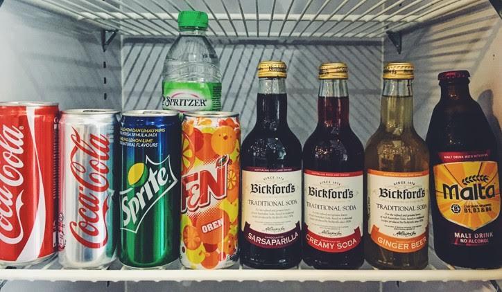 Drinks NOT Lemonade.jpg