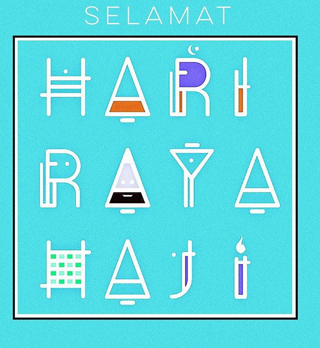 "SELAMAT HARI RAYA HAJI COR BLIMEY ucapkan kepada semua rakan dan keluarga Muslim kami! Dan Selamat bercuti kepada seluruh rakyat Malaysia!  COR BLIMEY wishes to all our Muslim family and friends SELAMAT HARI RAYA HAJI! And HAPPY HOLIDAY to all Malaysian!  Hope to see you guys soon! Harap kita berjumpa tidak lama lagi! ""Celebrate your Raya Haji with us & enjoy Authentic, Fresh & Homemade British Fish & Chips in town!"" #selamatharirayahaji #britishfishnchips #corblimeyss15 #corblimeydamansarauptown #bestfishnchips #Malaysia"