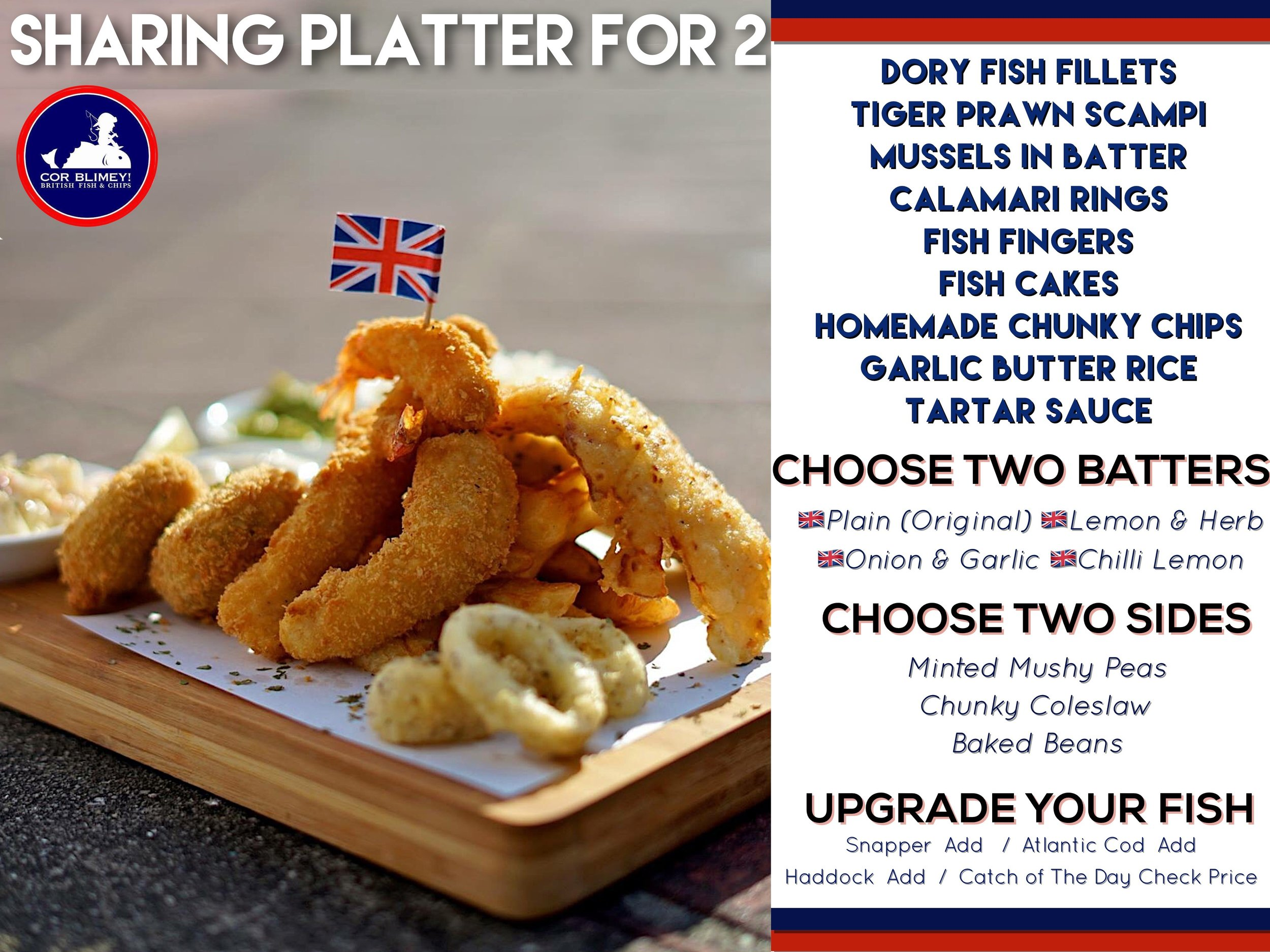 sharing platter for 2 no price.jpg