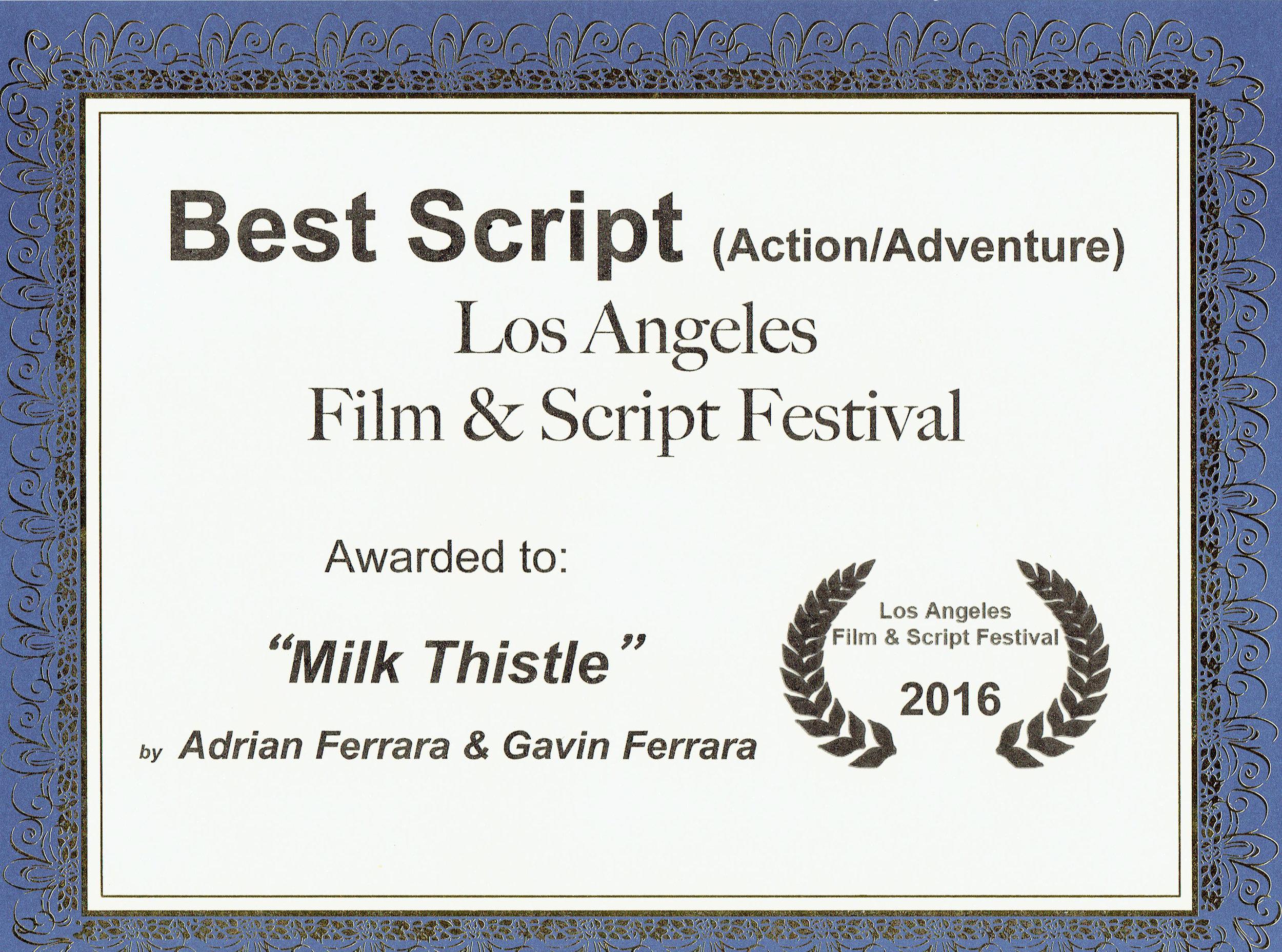 Best Script.jpg