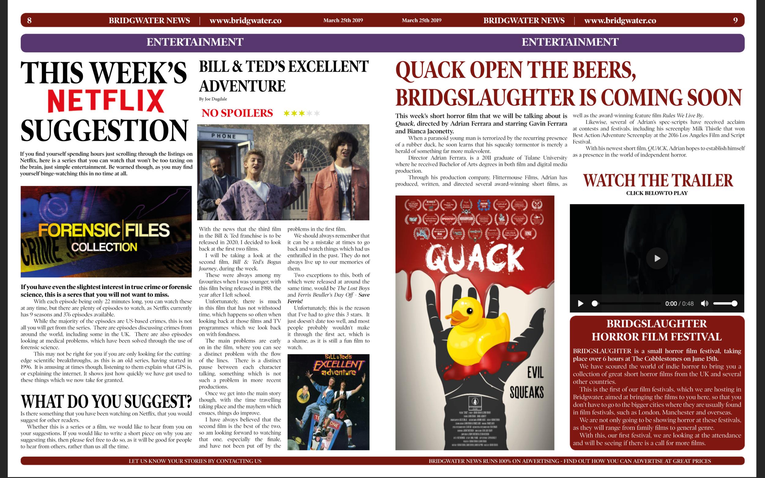 QUACK - Bridgewater News.png