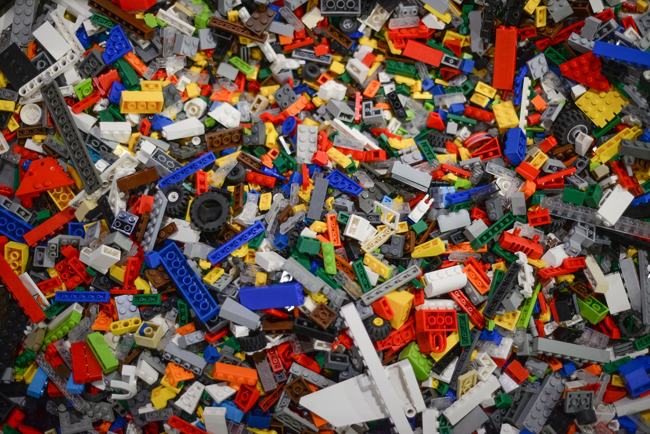 lego-bricks.jpg