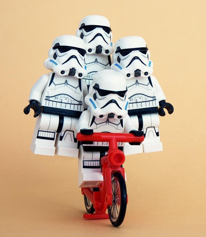 stormtrooper biking lego.jpg