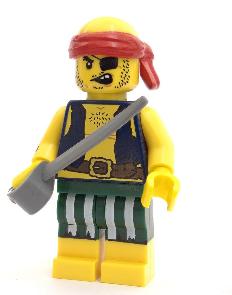 pirate-lego.jpg
