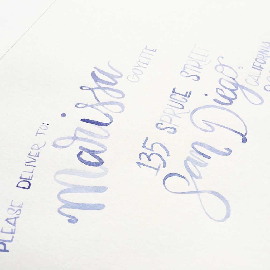 Marissa - Brush Lettering.jpg