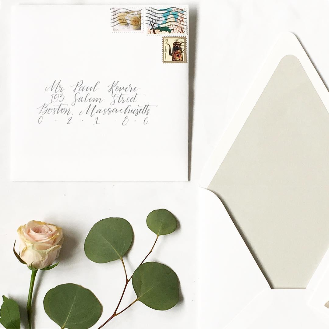 envelope white grey.jpg