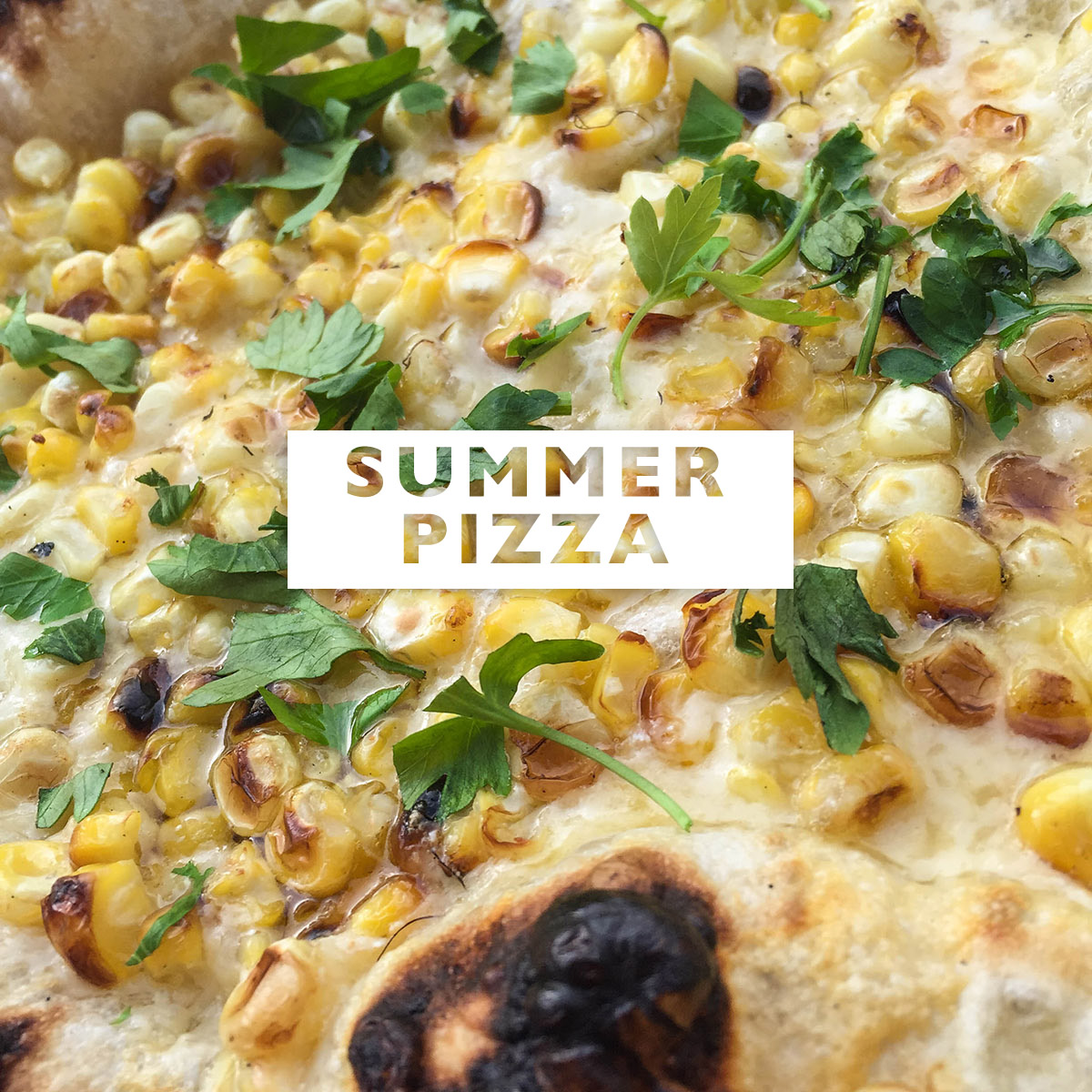 Click here to find all Zaza's Perfect Summer Pies