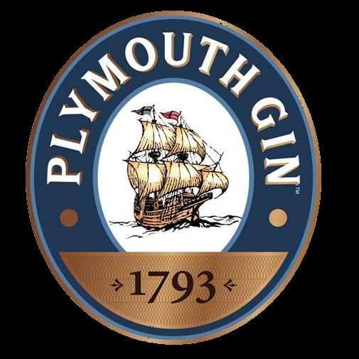 plymouth-gin-logo.png