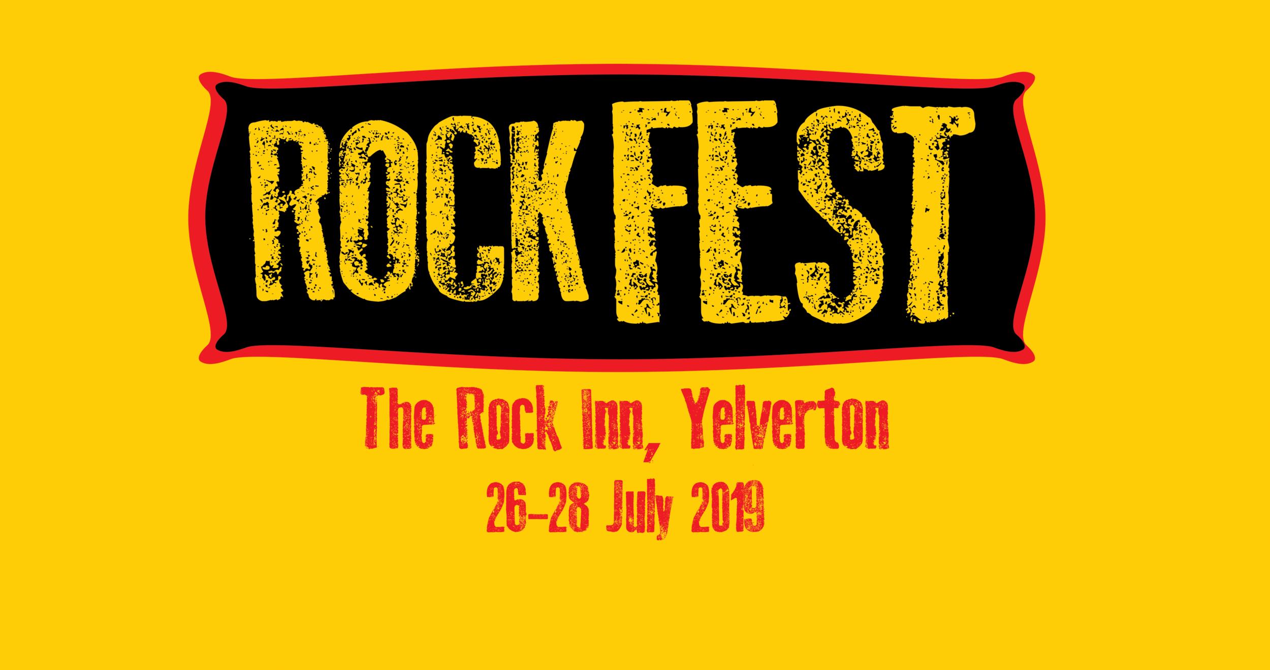 Rockfest 2019 Logo.png