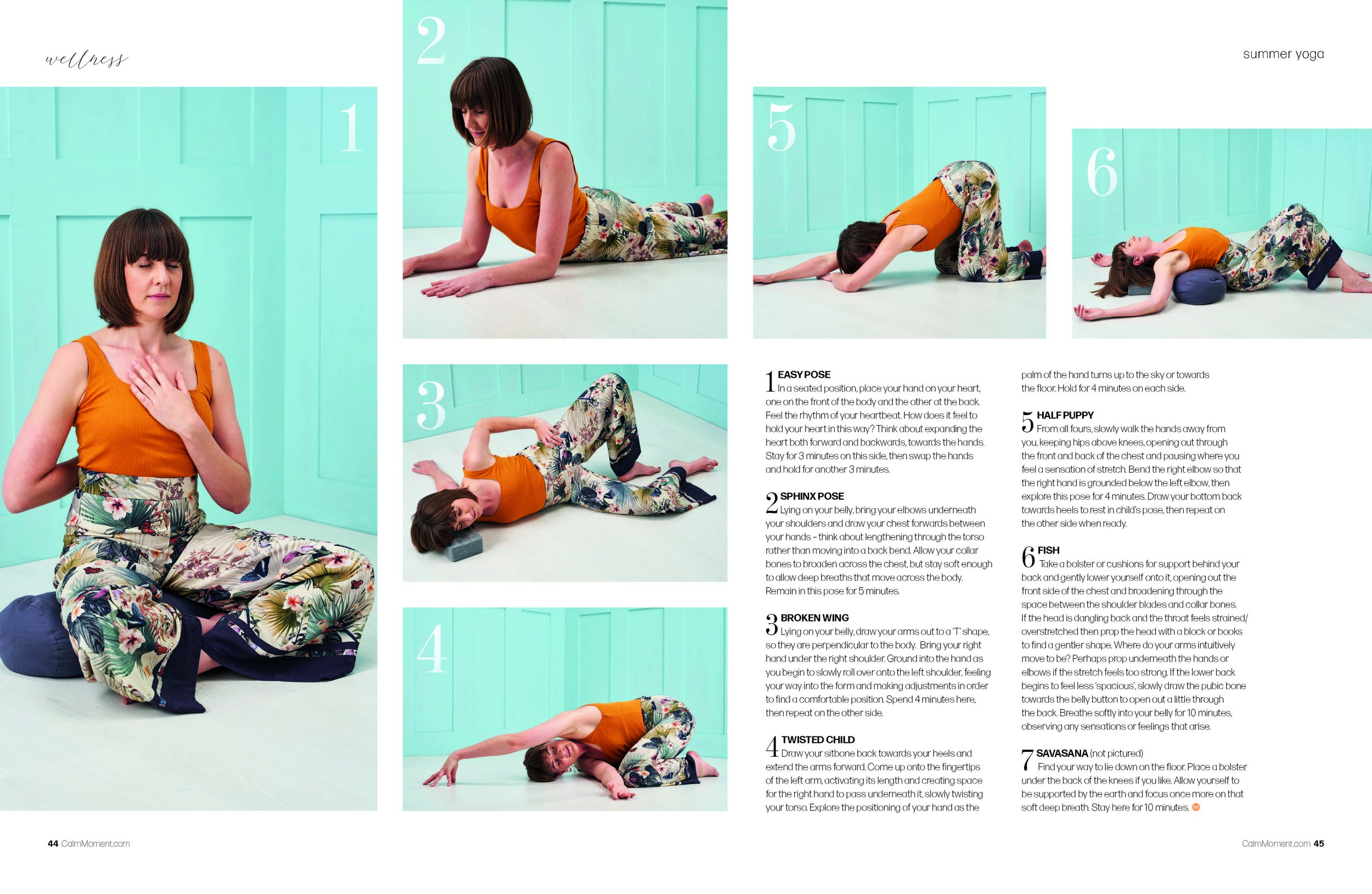 ITM_026_p042-045_Yoga_proof3_Page_2.jpg