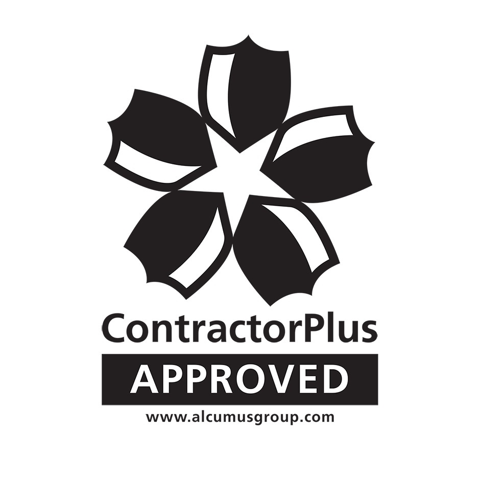 ContractorPlus Logo-2015-JPEG VERSION.jpg