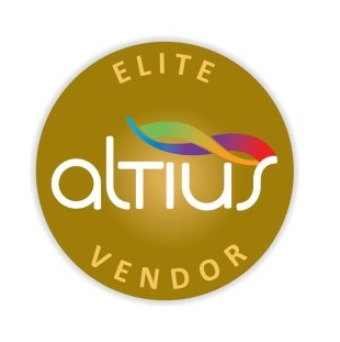 EliteVendorLogo (262 x 371).jpg