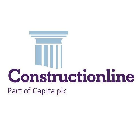 construction_line.jpg