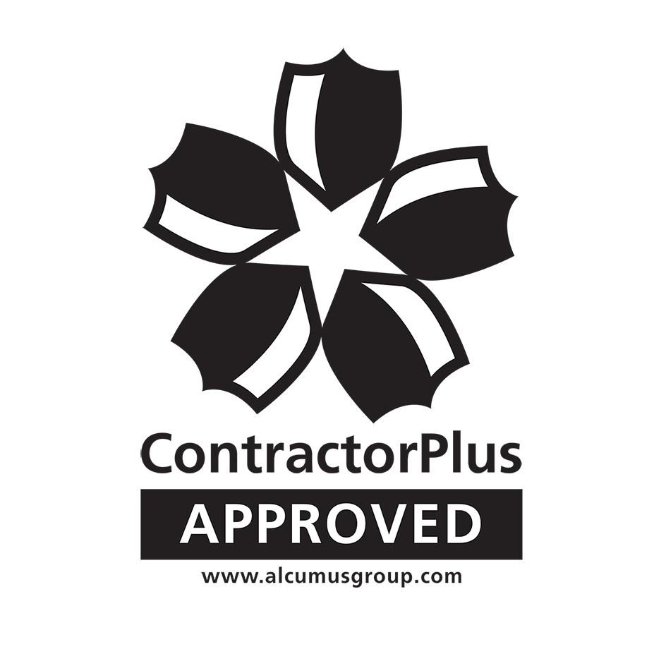 ContractorPlus Logo-2015-JPEG VERSION.jpg