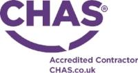 CHAS Purple Logo Accredited.jpg