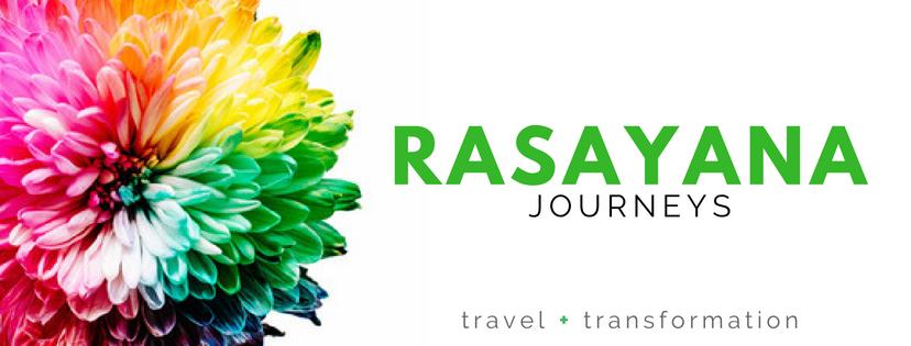 RASAYANA Journeys Crete Retreats.png