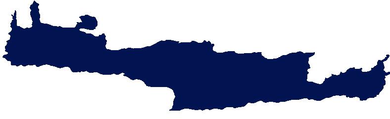 crete-prefectures-map.jpg