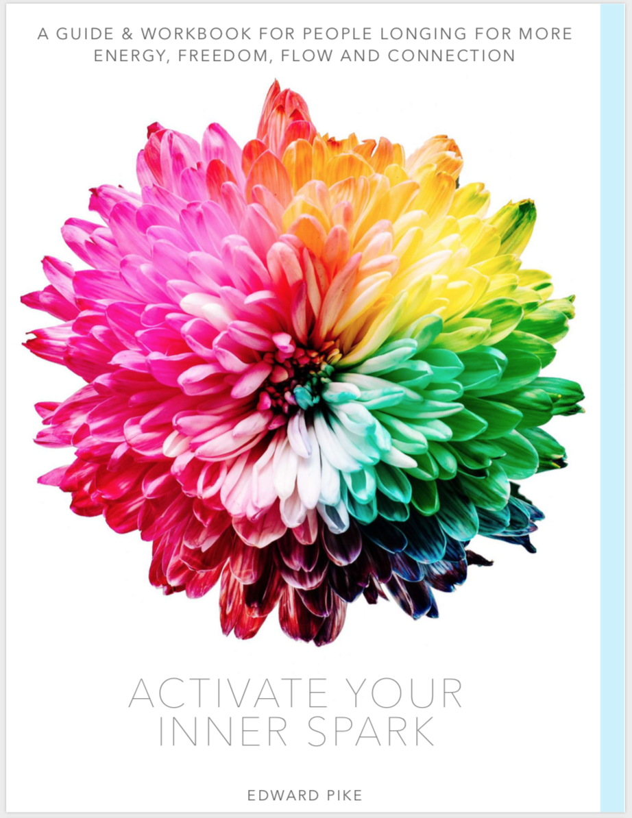 activate-your-inner-spark-edward-pike-workbook-spiritual-mentorpng