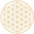 Full Flower Of Life White copy.png