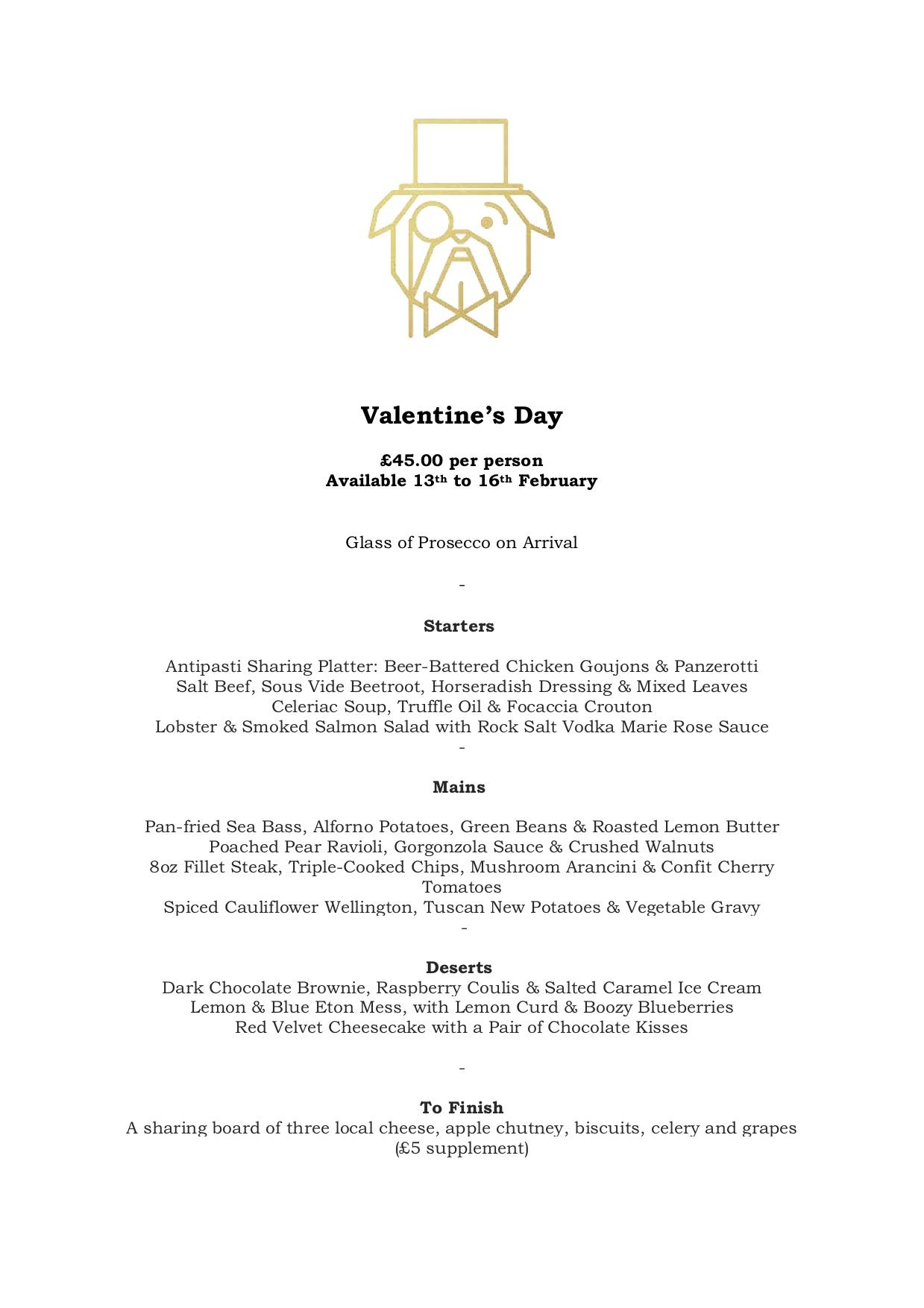 Valetine's Day Monty's.jpg