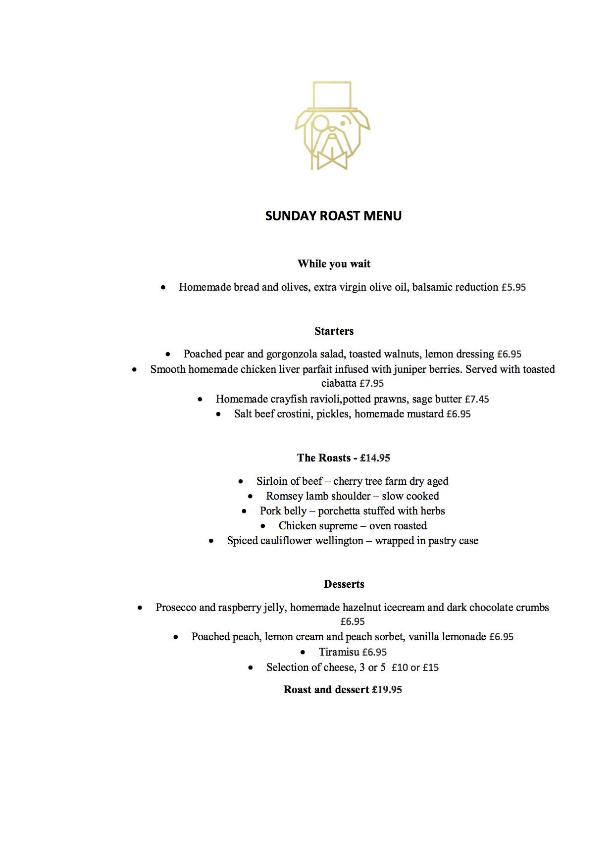 roast menu .jpg