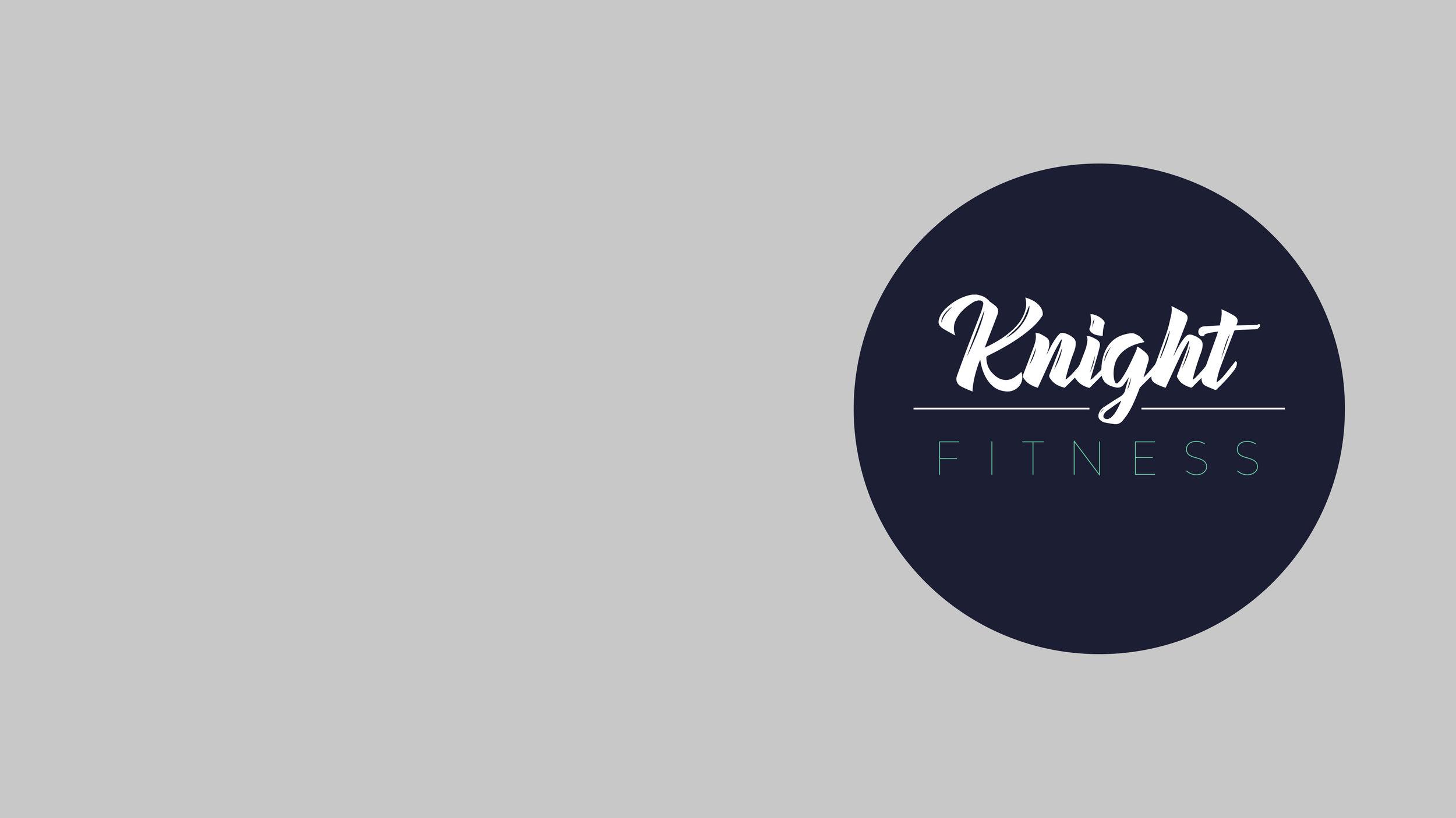 Knight-Fitness-Header.jpg