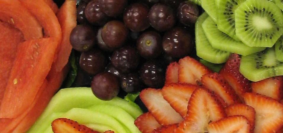 FruitTray5.JPG