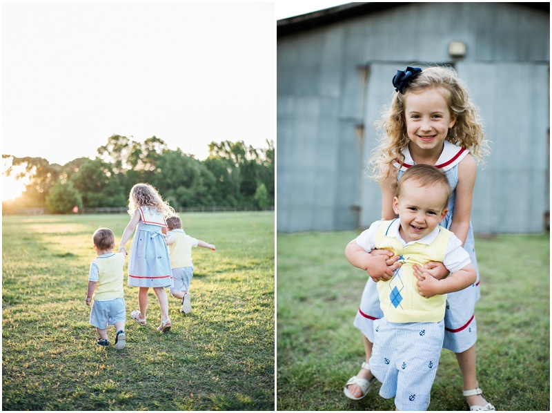 lindsey ann photography, alabama photographer, auburn photographer, birmingham photographer, portrait photographer, family session, birmingham