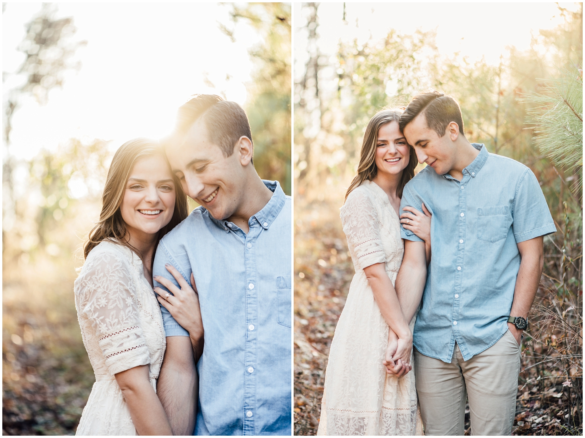 lindsey ann photography, wedding photographer, birmingham wedding photographer, alabama wedding photographer, moss rock preserve, moss rock engagement