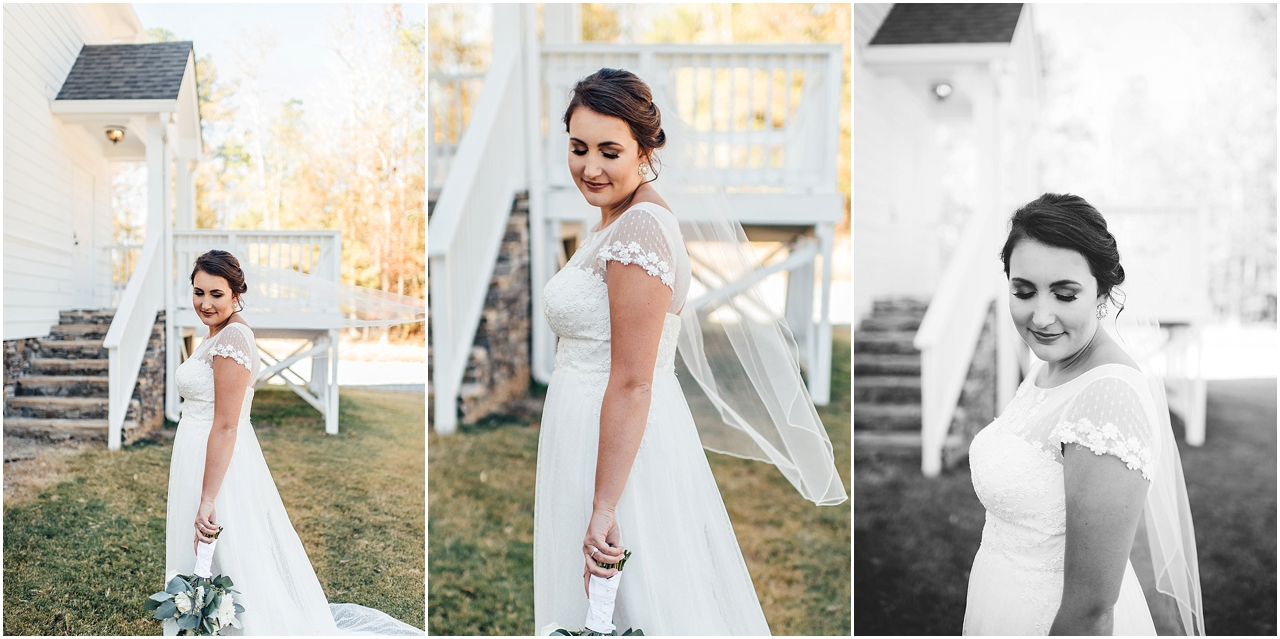 lindsey ann photography, wedding photographer, birmingham wedding photographer, alabama wedding photographer, church at branch cove