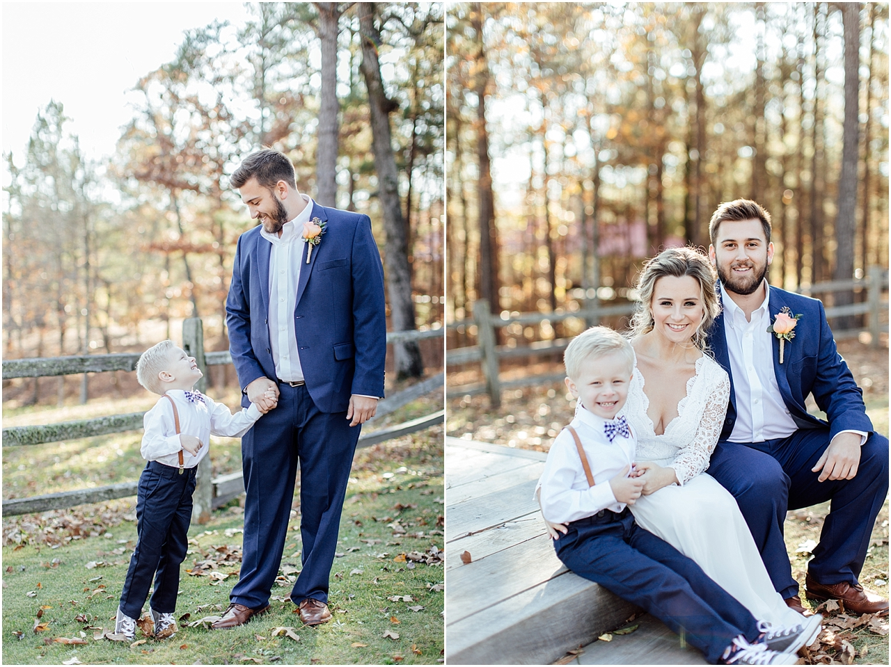 lindsey ann photography, blackberry lane farm, chelsea al wedding, birmingham wedding photographer, alabama wedding photographer, natural light photographer