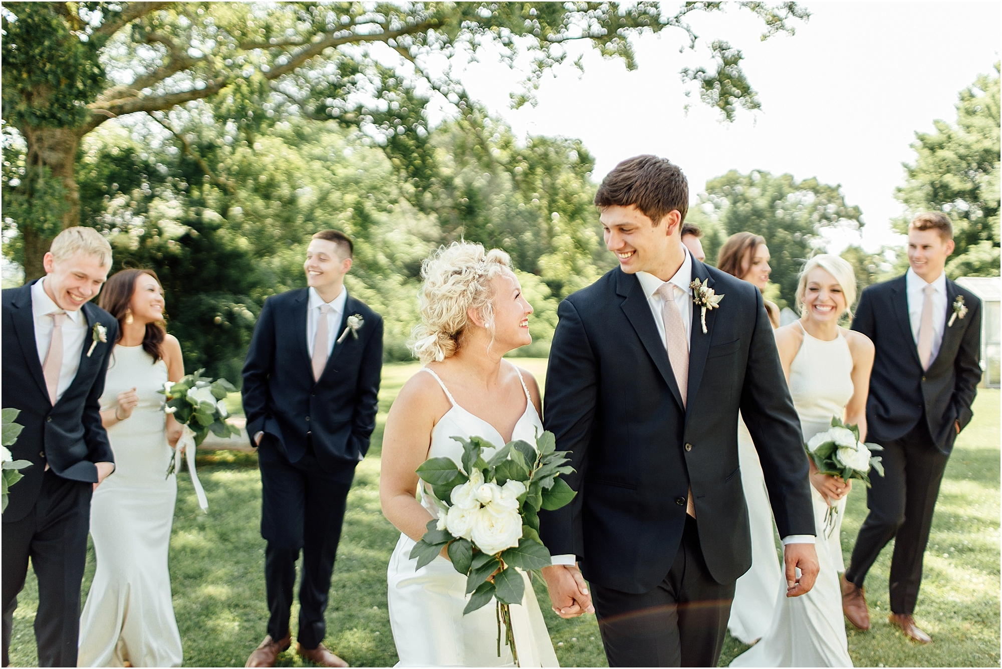 lindsey ann photography, birmingham wedding photographer, the givens house, the givens house at glenn hill, town creek al wedding, alabama wedding photographer, huntsville wedding photographer, plantation wedding
