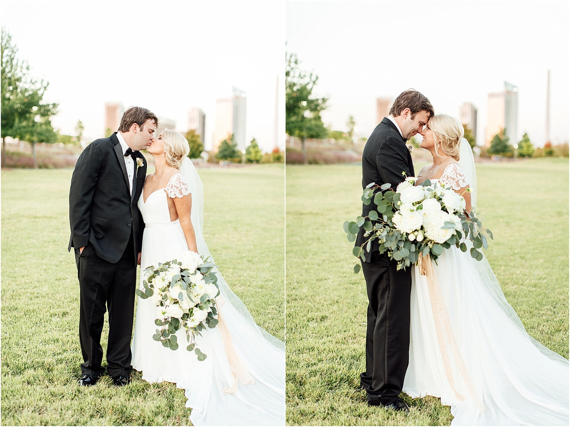 lindsey ann photography, railroad park wedding, regions park wedding, fall wedding, birmingham downtown wedding, birmingham wedding photographer