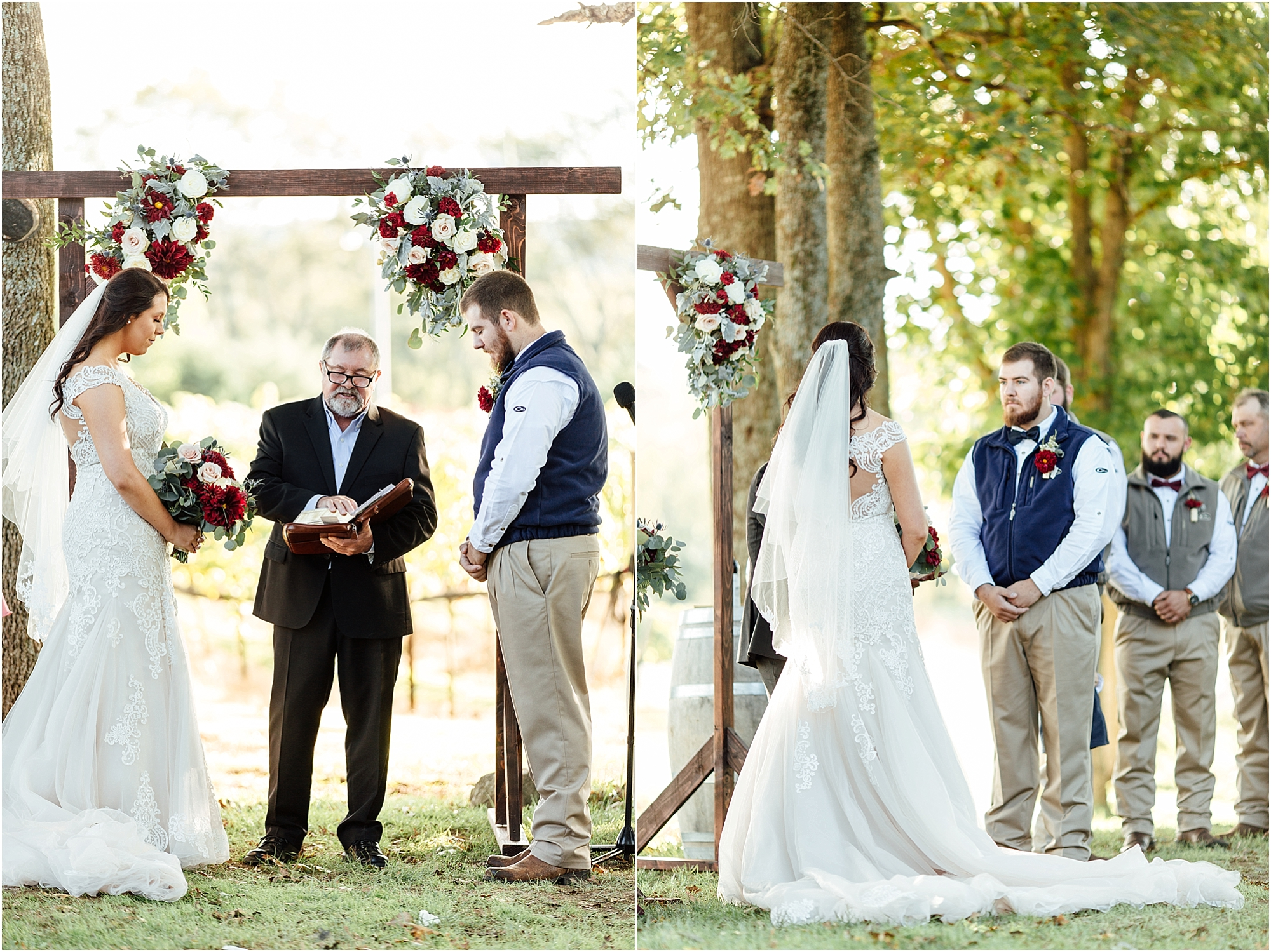 lindsey ann photography, arrington vineyards, arrington vineyard wedding, birmingham wedding photographer, wedding wire, the knot wedding, alabama wedding photographer, hoover wedding photographer