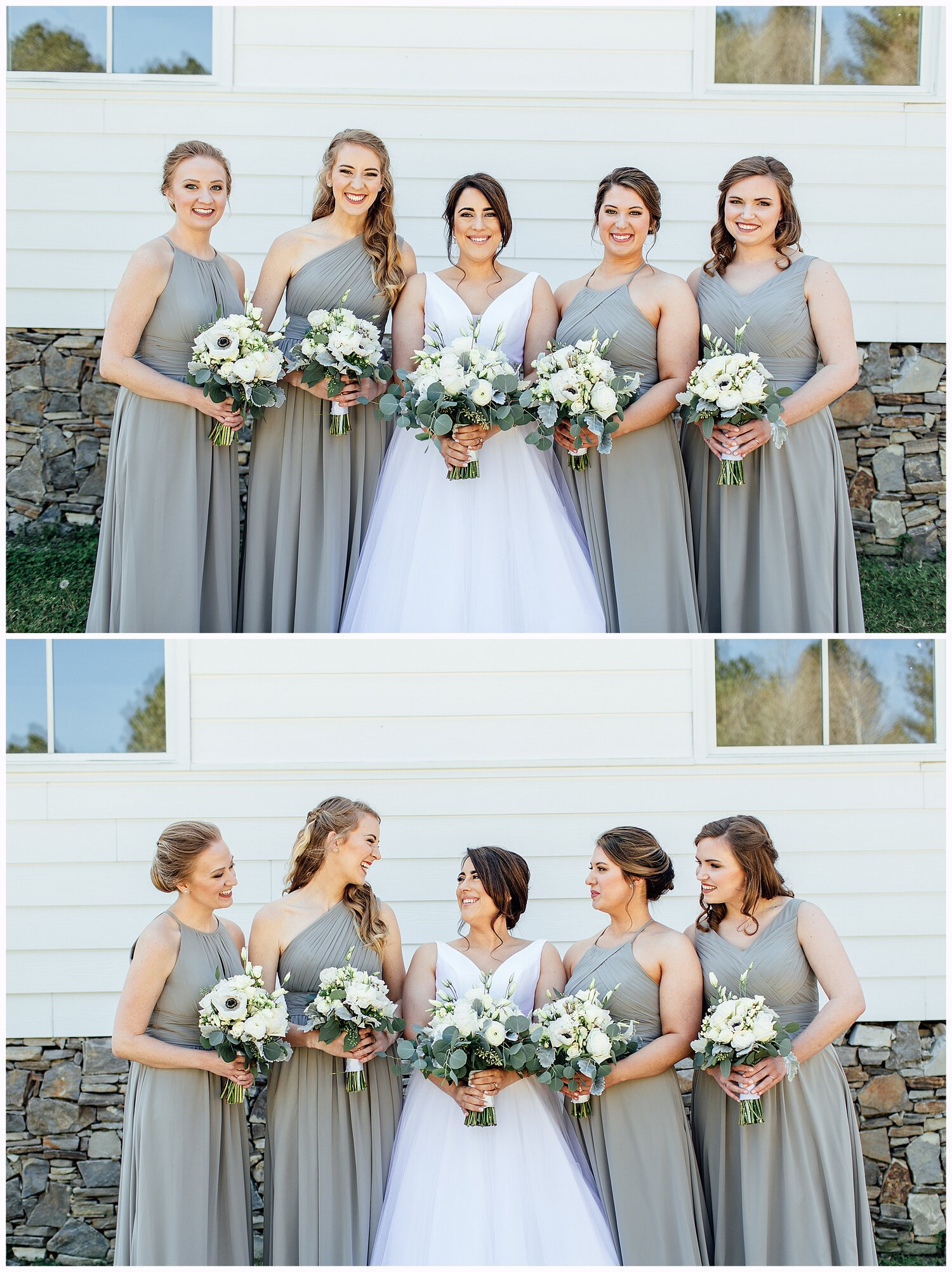 lindsey ann photography, birmingham wedding photographer, alabama wedding photographer, church at branch cove wedding, christ church at branch cove